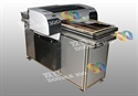 GK-4880C A2幅面万能打印机的图片