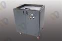 HP Indigo 清洗机的图片