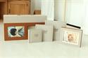 传爱成长套箱系列A款的图片
